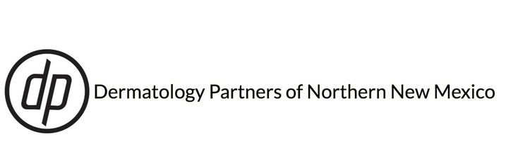 DERMATOLOGY PARTNERS OF NORTHERN NEW MEXICO